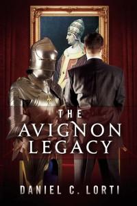 theavignonlegacy