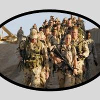 Ex Defence Members Seeking Work In HVAC&R
