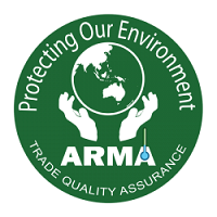 Protecting_our_environment