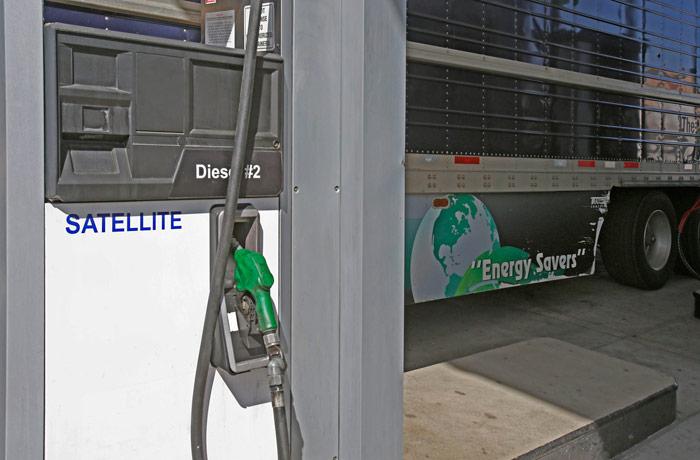 Fuel-slide2