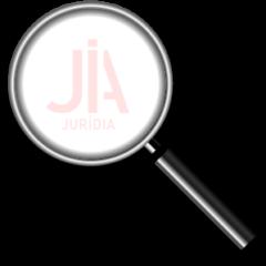 scanner-juridico3