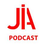 Presentación – Audios JURÍDIA