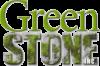 Logo Greenstone Landscape Inc.