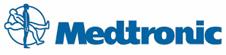 Medtronic logo