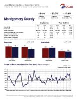 Montgomery-County
