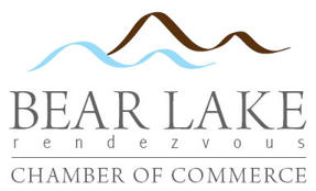 Bear Lake Chamber Logo