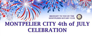 Montpelier 4th of July Celebration @ Allinger Park | Montpelier | Idaho | United States
