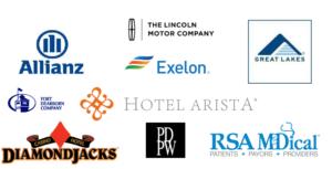 logos-previous-clients