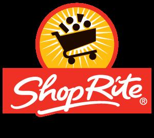 ShopRite of Paramus & Englewood