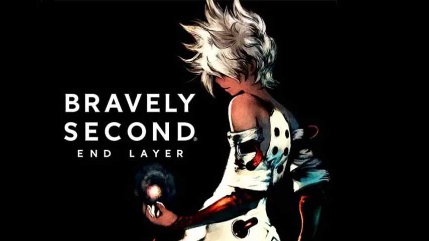 The Subtle Differences in Bravely Second