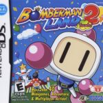 bomberman-land-touch-2-cover