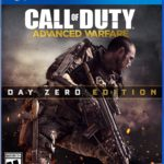 call-of-duty-advanced-warfare-day-zero-edition-cover