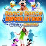 dance-dance-revolution-disney-grooves-cover