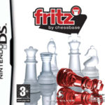 fritz-chess-ds-cover