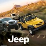 jeep-thrills-cover