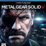 metal-gear-solid-v-ground-zeroes-cover