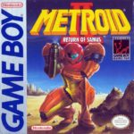 metroid-ii-return-of-samus-cover