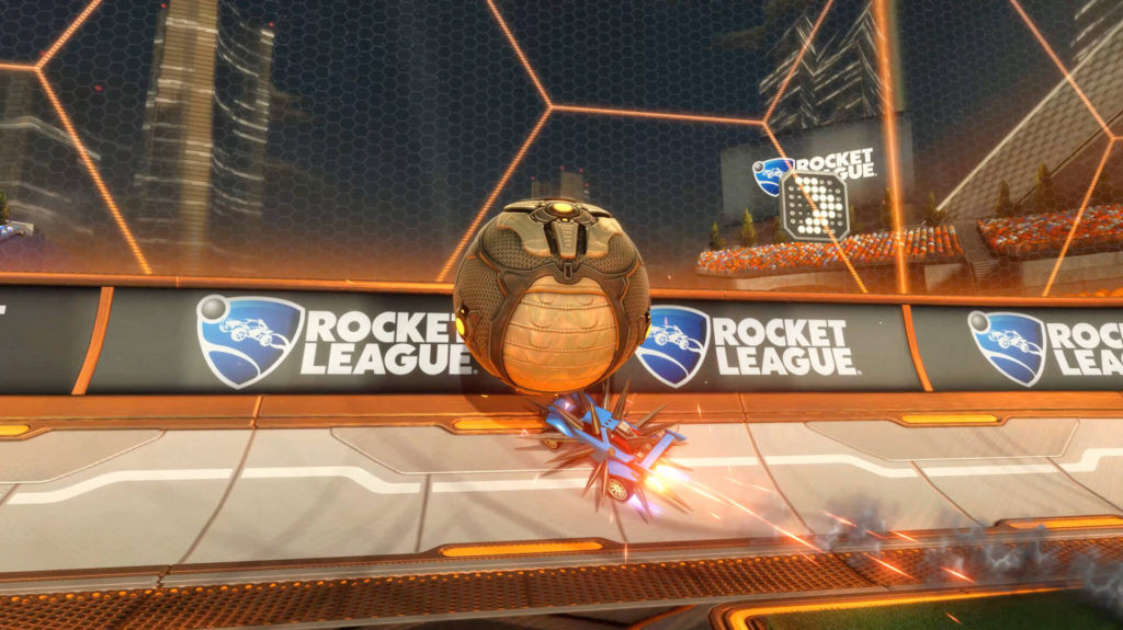 rocket-league-rumble-spikes