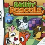 rollin-rascals-cover