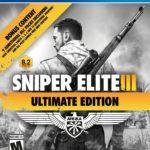 sniper-elite-iii-cover