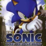 sonic-the-hedgehog-xbox-360-cover