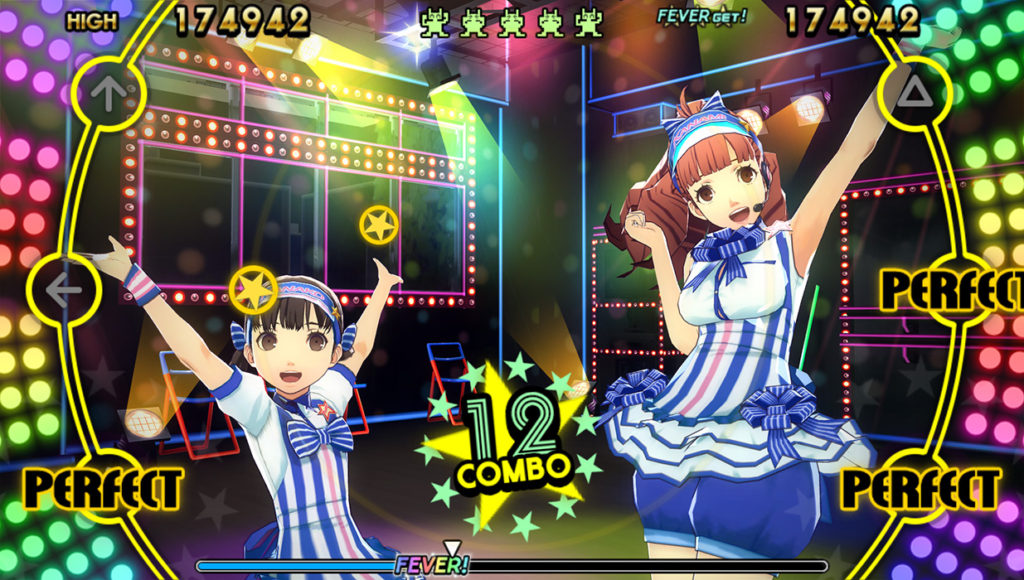 persona-4-dancing-all-night-gameplay