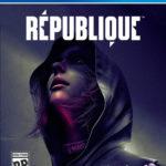 republique-cover