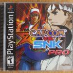capcom-vs-snk-pro-cover