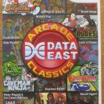 data-east-arcade-classics-cover