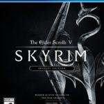 elder-scrolls-v-skyrim-special-edition-cover