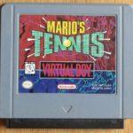 marios-tennis-cartridge