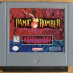panic-bomber-cartridge