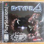 r-type-delta-cover