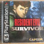 resident-evil-survivor-cover