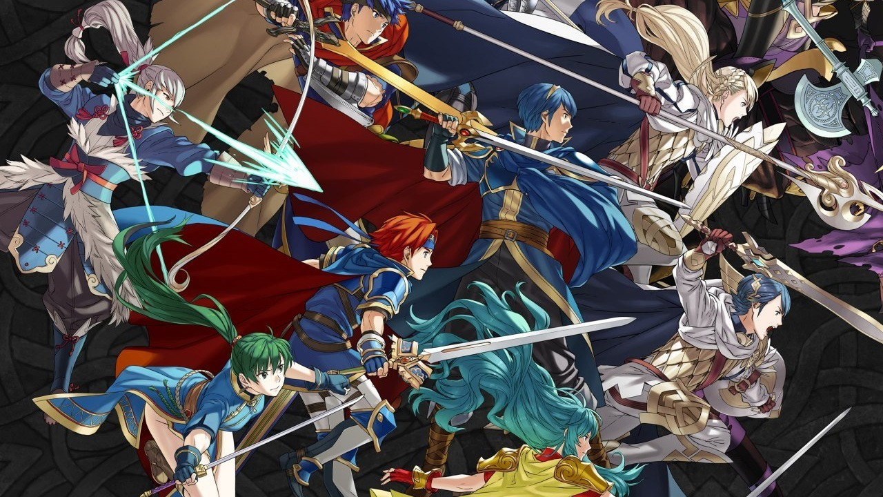 Pro Tips for Playing Fire Emblem: Heroes