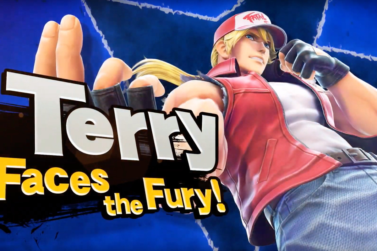 Ten More Characters You've Never Heard of Who Totally Deserve to be in Smash