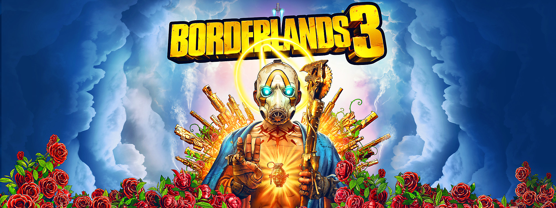 Borderlands 3 Feels Like a Return to Form For the Series