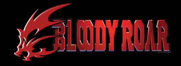 Bloody Roar Was a Fun Fighting Series I Want to See Brought Back