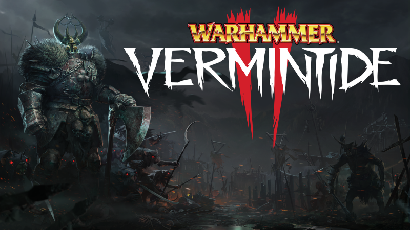 Vermintide II Starts Great, Ends Well, but Will the Endgame Content Be Worth Replaying?
