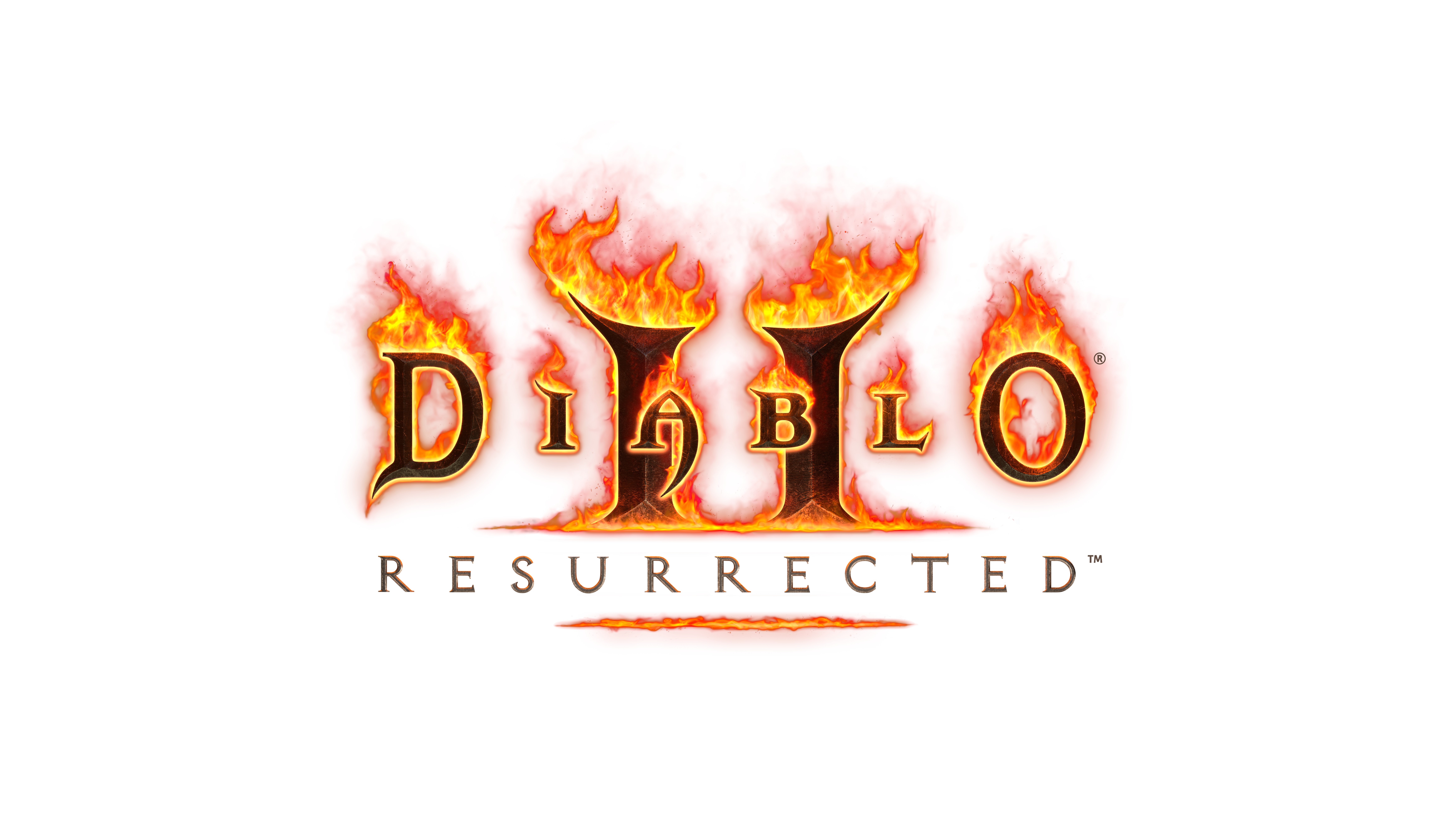 The Remaster of Diablo II Might be the First Remaster I Actually Care About