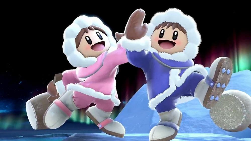 Nintendo Anniversary Events We Always Skip