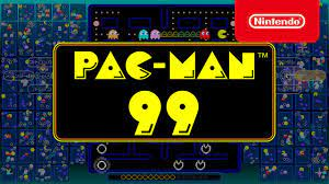 """What Other Games Should Get the """"99"""" Treatment?"""