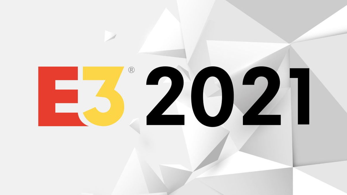 Top Ten Dream E3 2021 Predictions