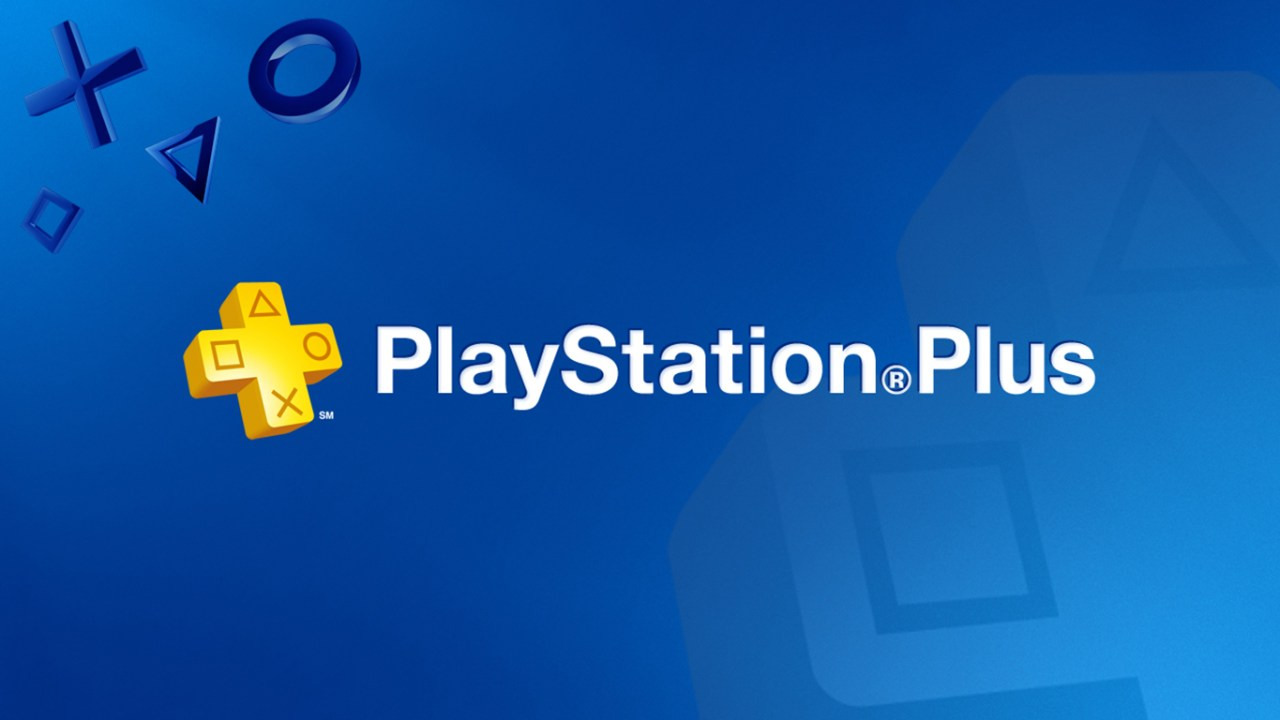 Our Favorite PS Plus Free Games for Playstation 4