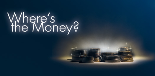wheres-the-money
