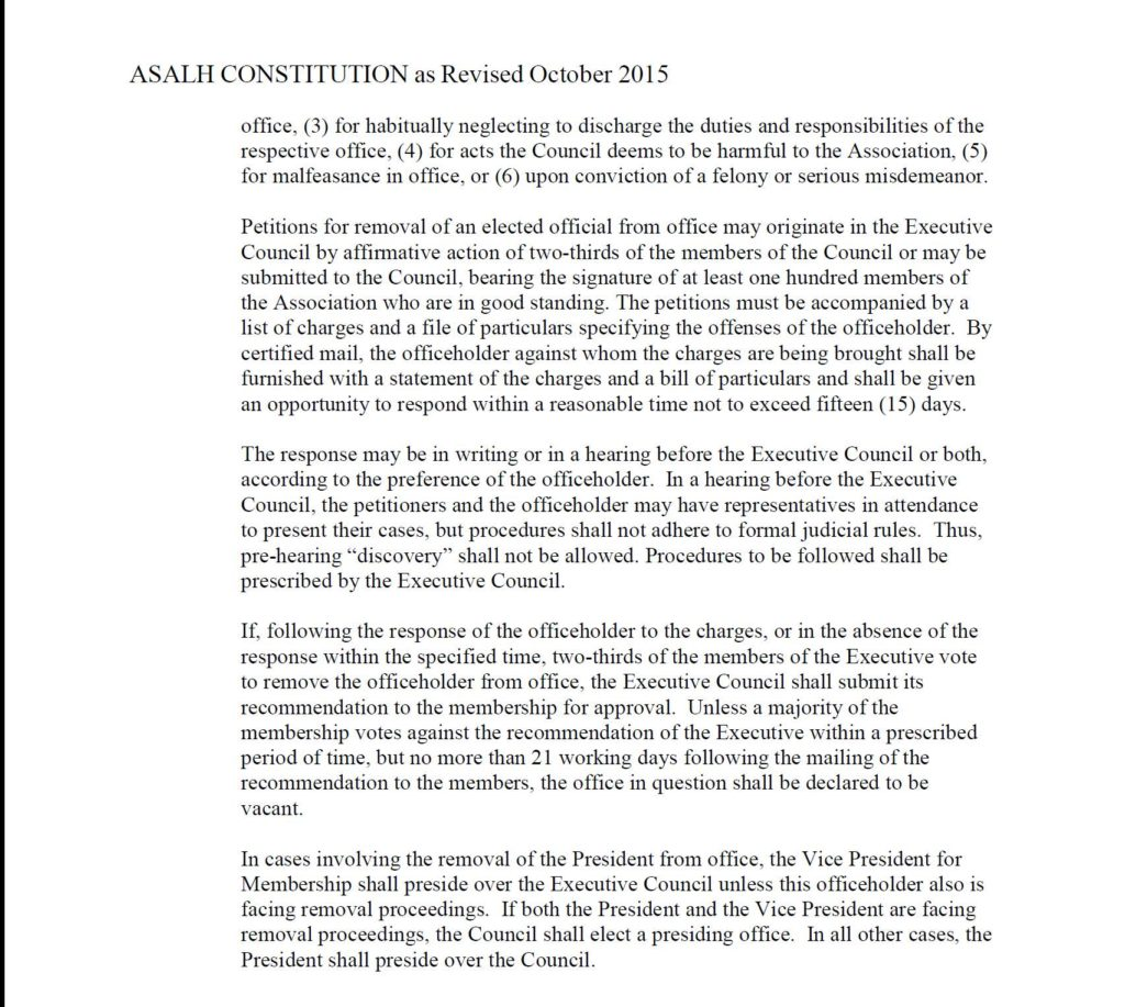 page-6-of-asalh-constitution