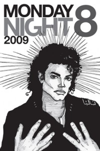 MN8_cover