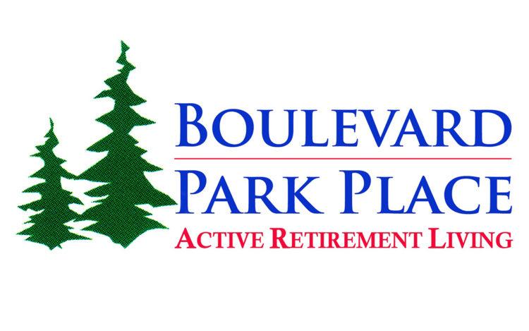 Boulevard Park Place