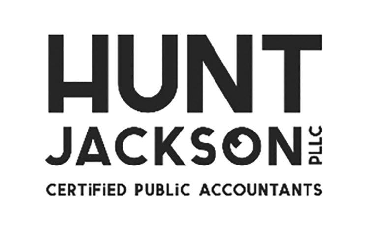 Hunt Jackson Certified Public Accountants