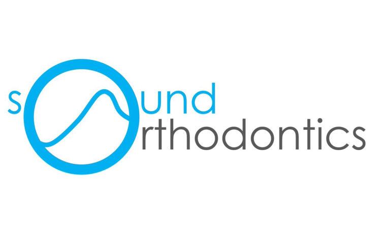 Sound Orthodontics